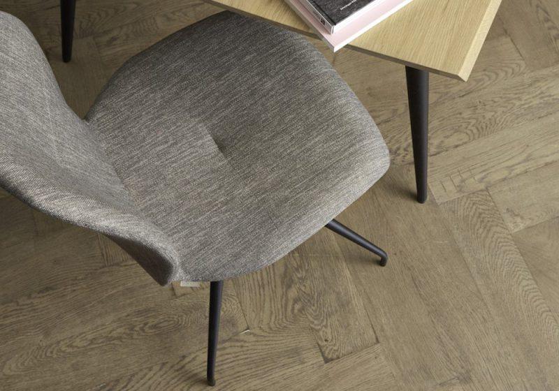 Nieuwe collectie Mobitec stoelen